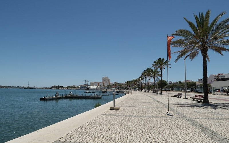 things to do in Portimao