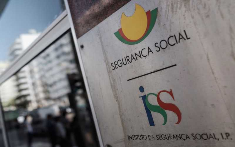 Portugal Social Security Number – NISS